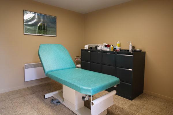 salle-examen-medical-goudargues